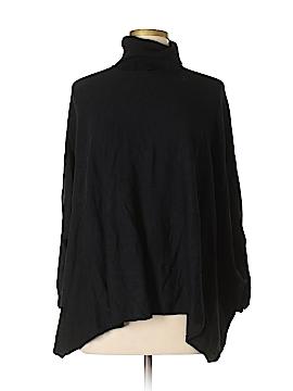 Alfani Turtleneck Sweater Size XS