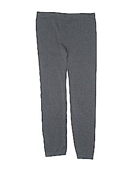 Curfew Kids Casual Pants Size 7