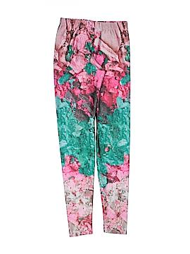 Zara Terez Leggings Size L (Youth)