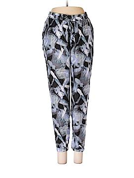 Kimchi Blue Casual Pants Size XS