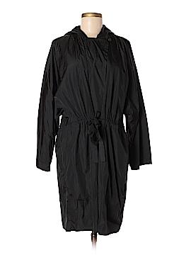 Yeohlee Raincoat One Size