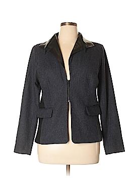 G.I.L.I. Jacket Size 14