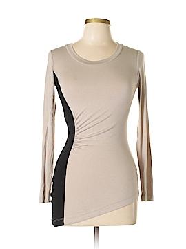 Venus Long Sleeve Top Size XS