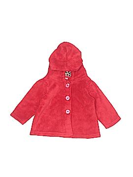 Small Wonders Cardigan Size 3-6 mo