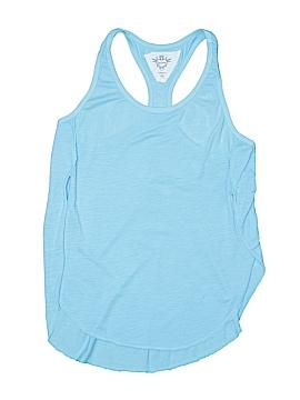 T2Love Sleeveless T-Shirt Size 10