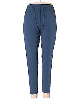 Libby Edelman Casual Pants Size 3X (Plus)