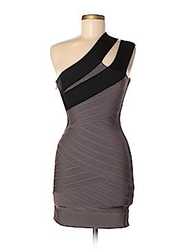 Stretta Casual Dress Size S