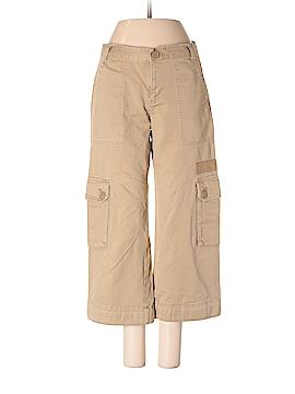 Gap Cargo Pants Size 0
