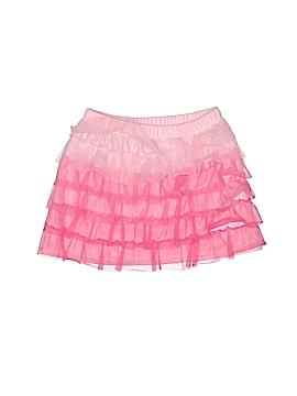 Garan Skirt Size 12 mo