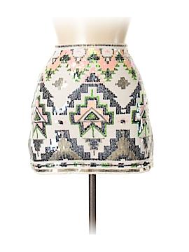 Lovemarks Formal Skirt Size XS