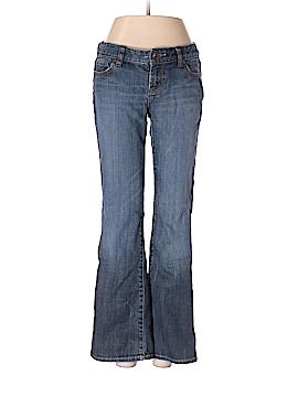 X2 Jeans Size 4