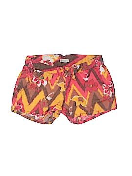 Lucky Brand Shorts 25 Waist