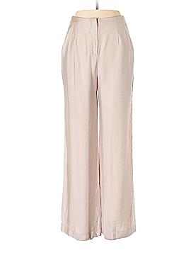 BCBGeneration Casual Pants Size 0