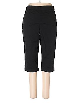 Croft & Barrow Khakis Size XL