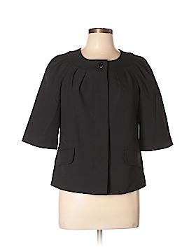 Anne Klein Jacket Size 10