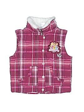 Disney Vest Size 7 - 8