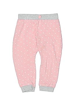 H&M Sweatpants Size 12 mo - 2T