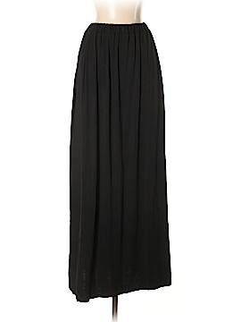 Glamorous Casual Skirt Size XS