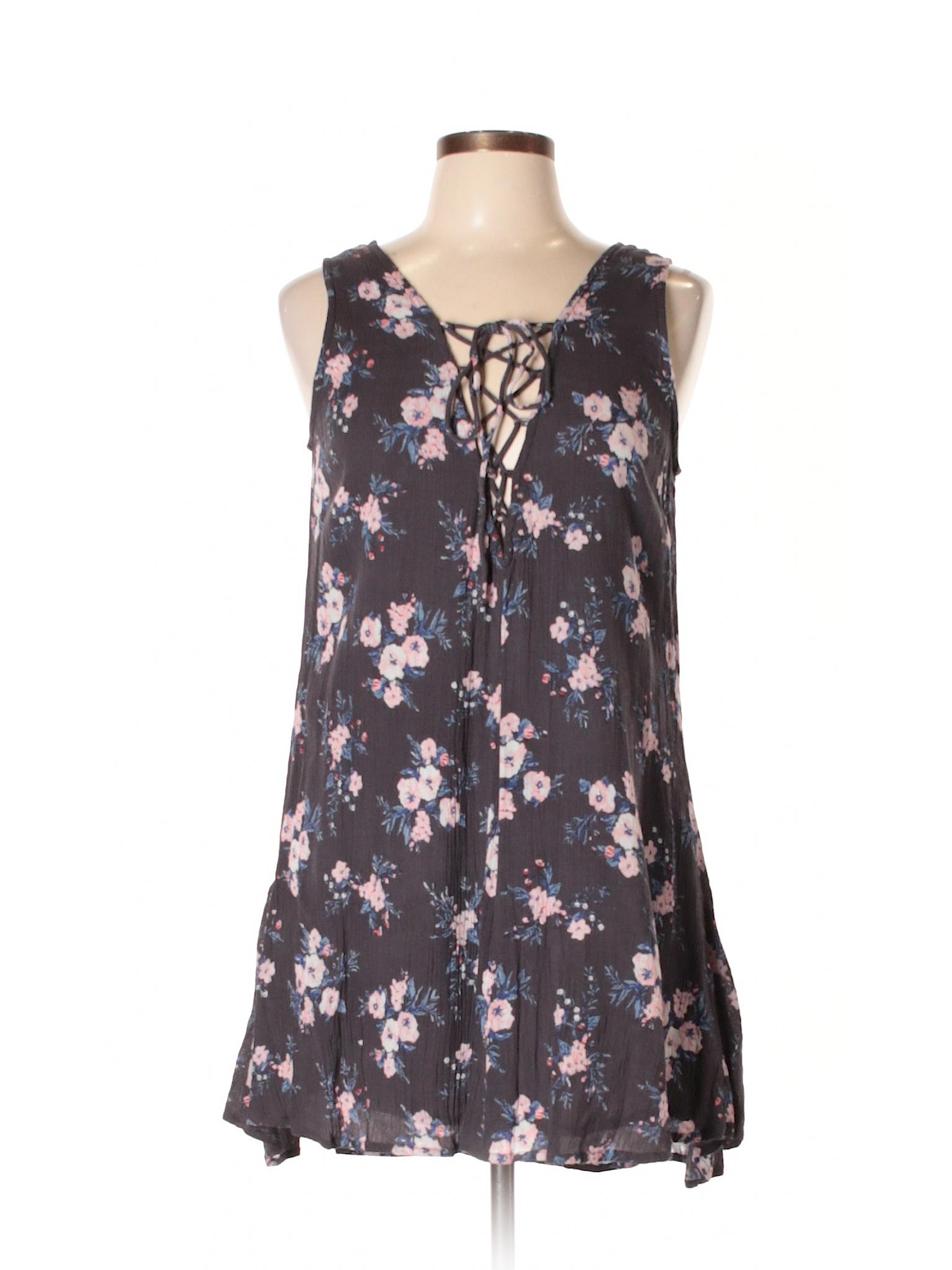 Creme Casual En winter Boutique Dress qZwHEC