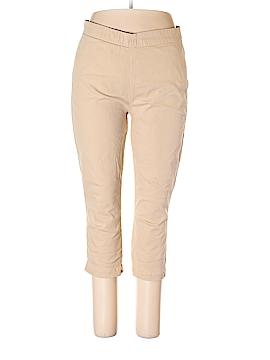 MiracleBody Khakis Size 16