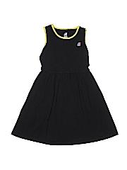 K-Way Girls Dress Size 8