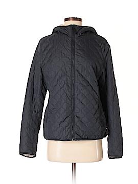 Uniqlo Jacket Size M