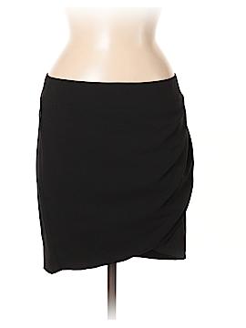 HELMUT Helmut Lang Casual Skirt Size M