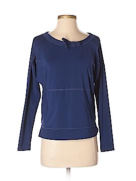 Lucy Sweatshirt Size XS