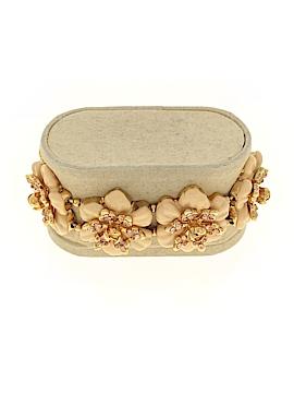 Ann Taylor Bracelet One Size