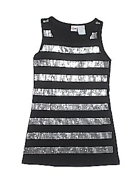 Hannah Montana Dress Size 12 - 14