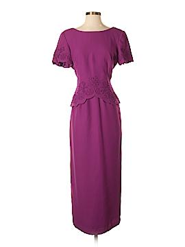 Karin Stevens Casual Dress Size 6