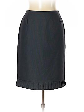 Calvin Klein Formal Skirt Size 4