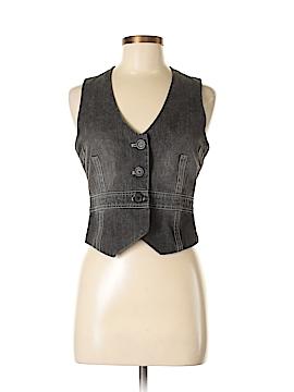 Louie Vest Size 4