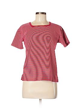 Mountain Lake Short Sleeve T-Shirt Size S