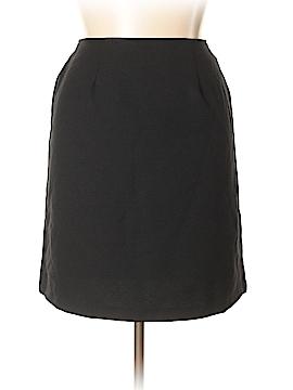 Vintage Studio Casual Skirt Size 14