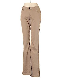 Hybrid & Company Khakis Size 9