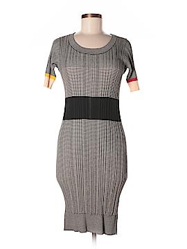 Sonia Rykiel Casual Dress Size 40 (EU)