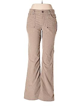 Jeanstar Cords Size 10