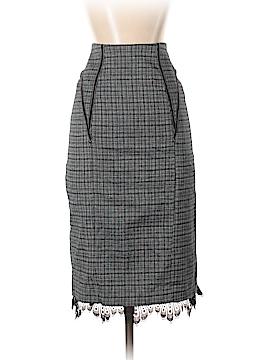 Le Chateau Casual Skirt Size 1