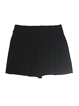 RACHEL Rachel Roy Dressy Shorts Size 10