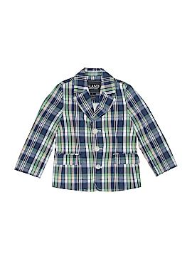 E-Land Blazer Size 4