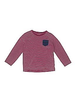 Mayoral Long Sleeve T-Shirt Size 5