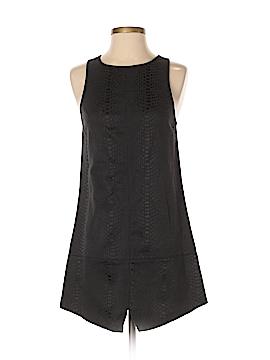 One Teaspoon Casual Dress Size S