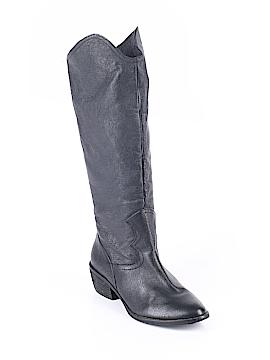 Naughty Monkey Boots Size 7