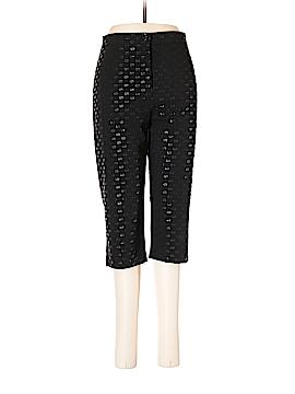 NaNa Fashion Casual Pants Size M