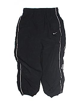 Nike Track Pants Size 5 - 6