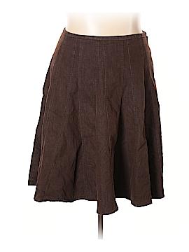 Cato Denim Skirt Size 18 (Plus)