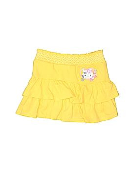 Sanrio Skort Size 6