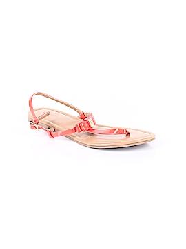 BCBGeneration Sandals Size 9