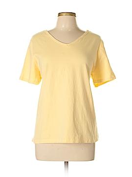 Erika Short Sleeve T-Shirt Size XL